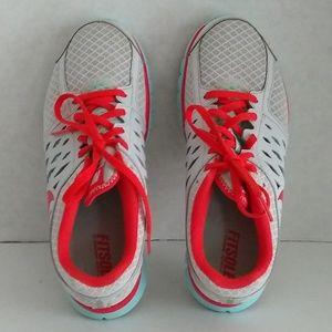 Nike Flex 2013 Run - Size 8 - Like New